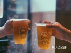 喜乐食堂hiro·寿喜烧食堂店(世茂店)的Asahi啤酒