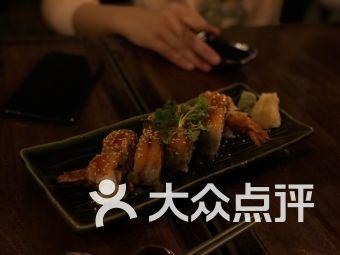 CôCô taste of asia