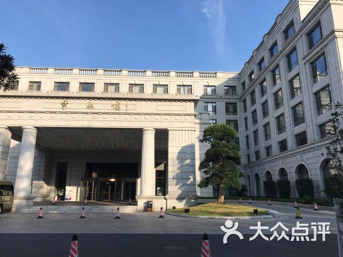 超漂亮mm在宾馆图片_南京东郊国宾馆图片 - 第48张