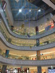 龙之梦购物中心_龙之梦购物中心(莘庄店)的全部点评-上海-大众点评网