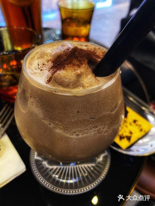 Awfully Chocolate 重庆 第13张