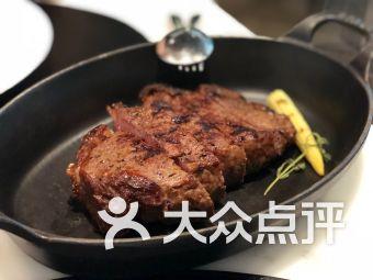 Beef bar(香港中环店)