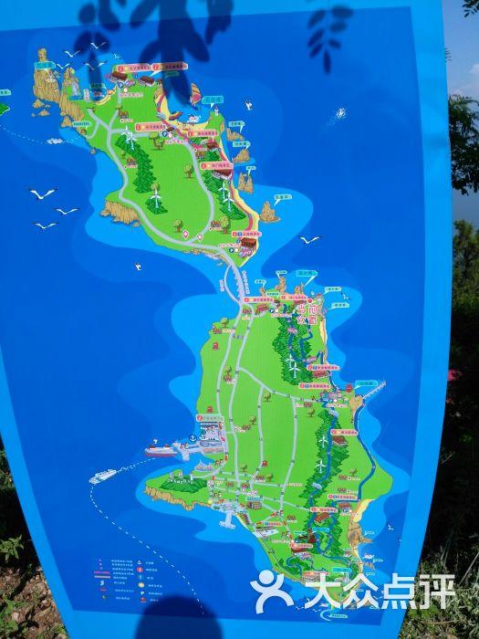 長島旅游景區-圖片-長島縣周邊游-大眾點評網