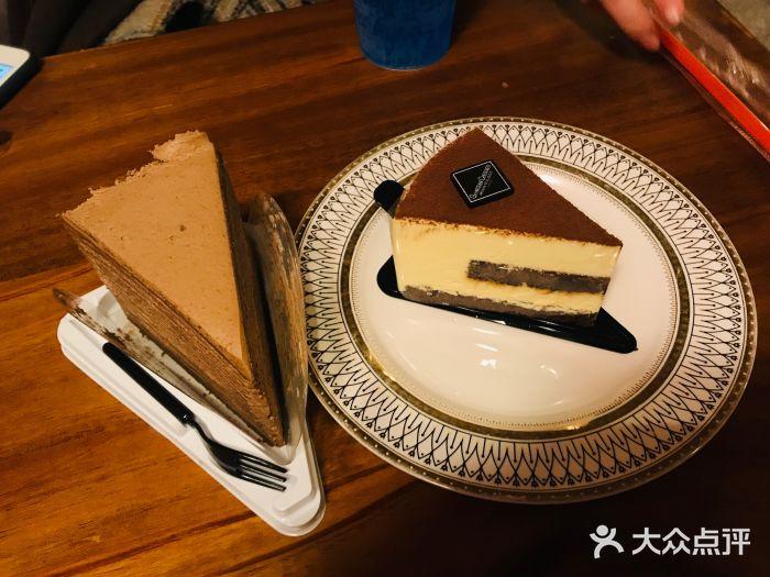 歌斐颂巧克力 杭州 第22张