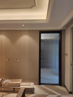 内宅软装 · 精装房整体定制评论图片