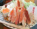 蟹道乐(涩谷店)