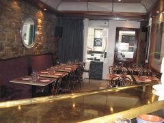 Alter Ego Cafe Restaurant电话,地址,营业时间(图)-里昂美食