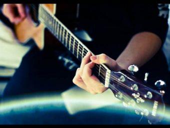 可鑫吉他培训中心