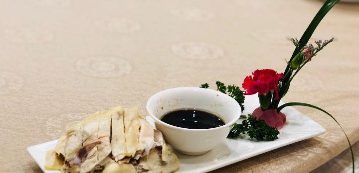 【美食之旅】苏州十大名菜馆,你去过几个?