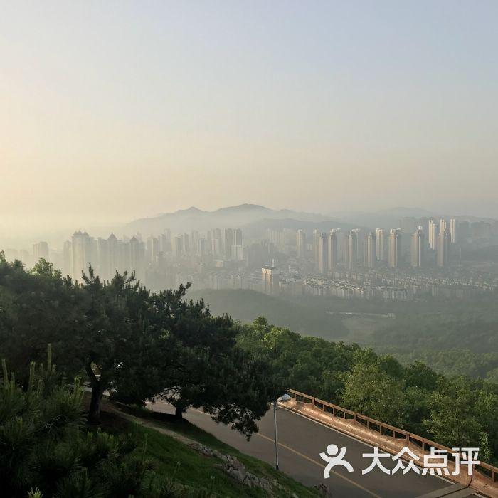 童牛嶺風景區圖片-北京自然風光-大眾點評網