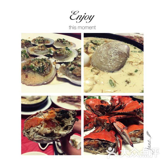 刘埠大酒店-图片-如东县美食-大众点评网