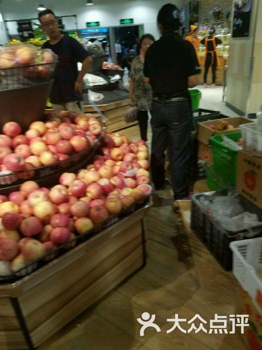 永辉超市(欢乐颂店)图片 - 第149张