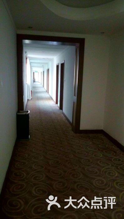 超漂亮mm在宾馆图片_海外宾馆图片 - 第131张