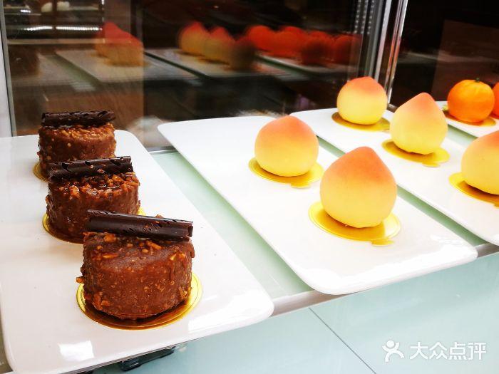 巧克派对 CHOCPLAY·生巧·巧克力 上海 第23张