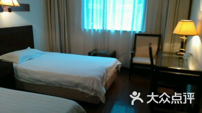 超漂亮mm在宾馆图片_海外宾馆图片 - 第15张