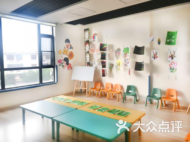 斯麦国际儿童成长中心