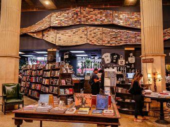 最后一家書店