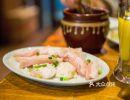 七轮烤肉安安(歌舞伎町店)