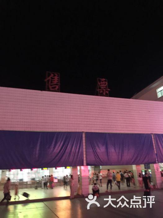 杭州火车站订票电话_吉安火车南站图片展示_吉安火车南站相关图片下载
