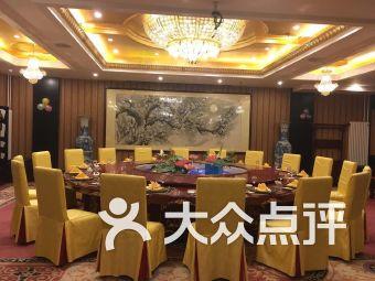 无名居_北京无名居相关搜索结果推荐-大众点评网