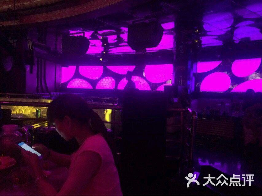 洛阳娱乐场所_大上海61m2国际娱乐会所-图片-洛阳休闲娱乐-大众