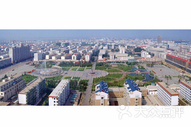 天空之哹l)9ab�a�:a�9�:,,_会员相册 ab天空之城的相册 ab天空之城上传的图片
