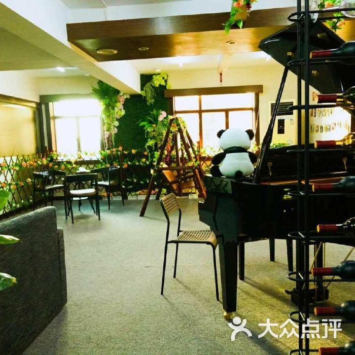 里吧吧成人网_一键钟琴 成人钢琴吧图片-北京钢琴-大众点评网