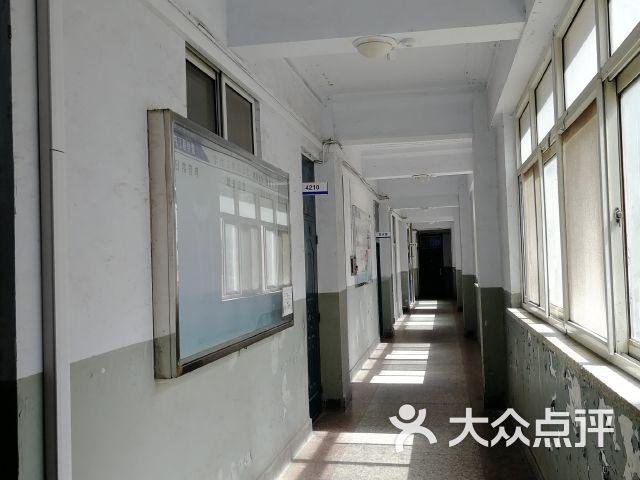 河北理工大学-电气工程学院