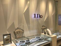 IDO(来福士广场店)