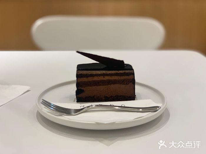 Nibbo 上海 第29张