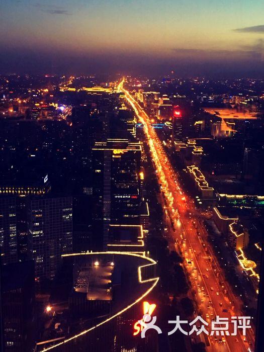 北京手機壁紙豎屏