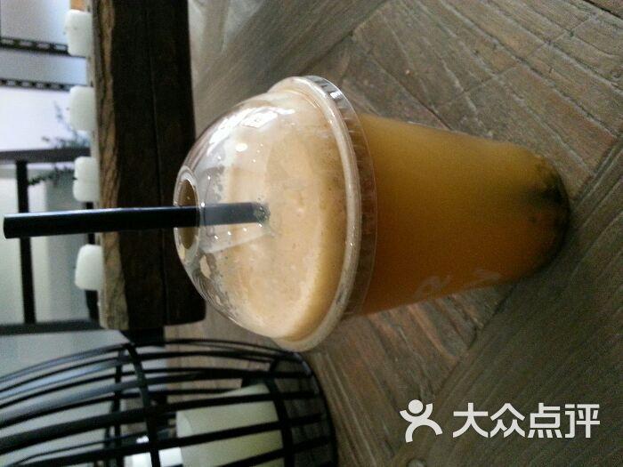 sese59_hanfengsese2     上传于2013-12-29 17:13:59