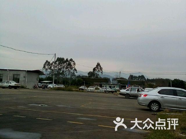 仙游湄州湾机动车驾驶培训有限公司