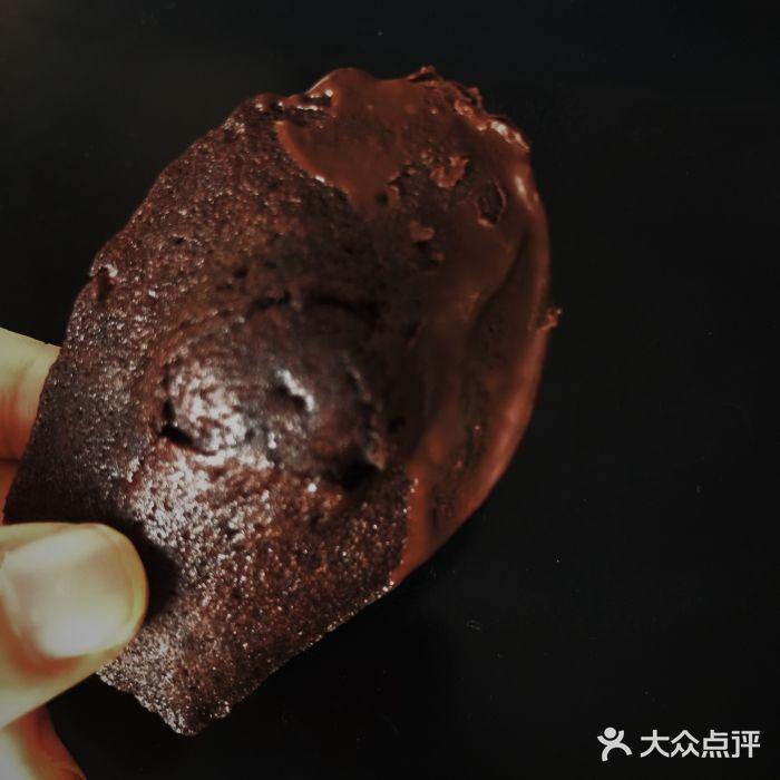 她的巧克力店 上海 第49张