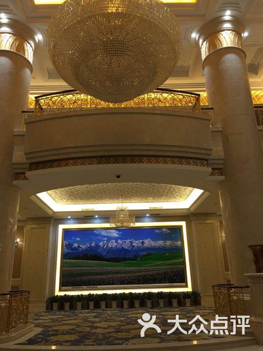 超漂亮mm在宾馆图片_伊犁宾馆图片 - 第1张