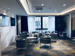 上海華美醫療美容醫院的圖片