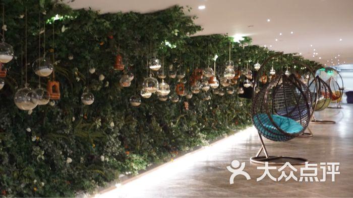 长阳谷创意产业园 图片 - 第14张