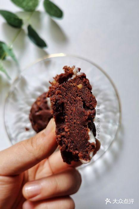 CHOCMONS 巧克怪兽 杭州 第36张