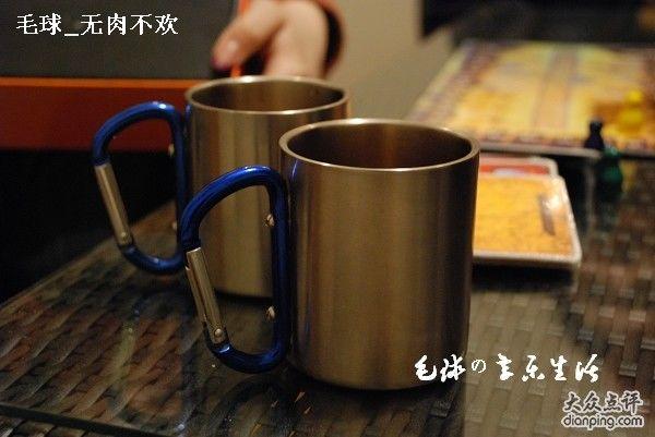 【杭州】桌面上有江湖!人气桌游店大搜罗