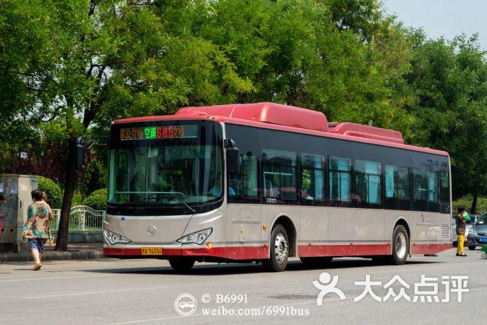 天津市663路公交车_天津公交车-公车实时到站查询系统/天津外国语大学是211吗/天津 ...