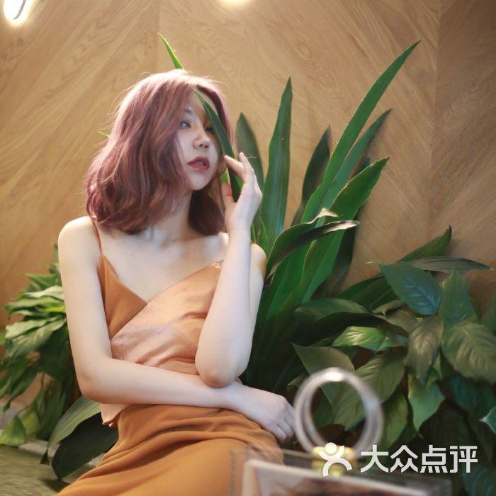 amberwang_李瑛一           amberwang-           男男_6773