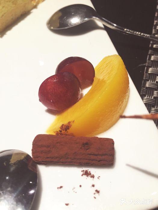 Diosa chocolate 重庆 第9张