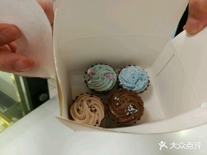 cocobay chocolatier 北京 第12张