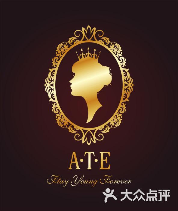 銆愬奖鐗囧悕绉般€榛戜汉宸ㄥ_会所logo