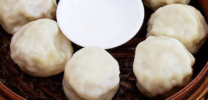 南京小籠湯包十強