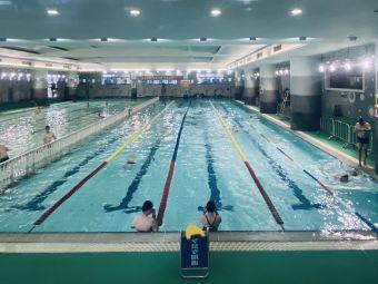 杭州市拱墅区游泳馆_杭州游泳相关搜索结果推荐-大众点评网