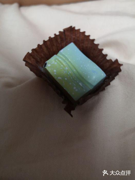 BUNONCO 贝妮柯尔巧克力店 南京 第38张