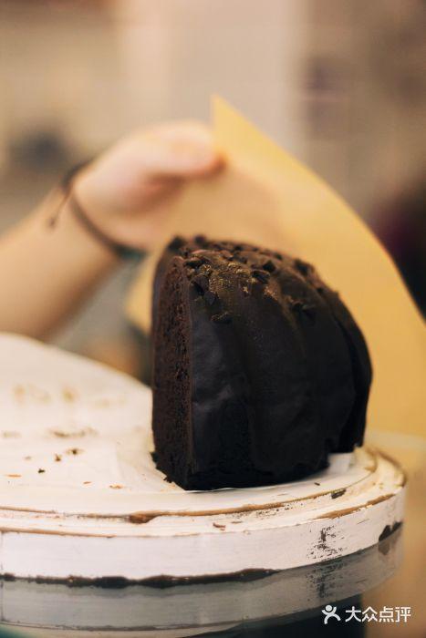 CHOCMONS 巧克怪兽 杭州 第35张