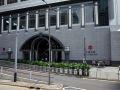 中国银行(中银大厦分行)