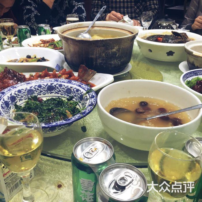 guxinyi丶的图片